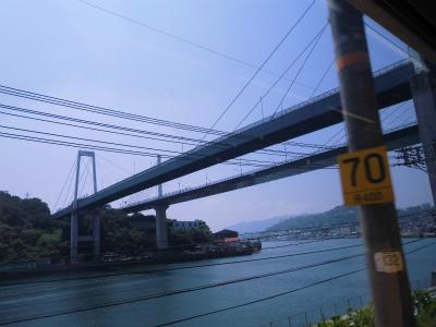f:id:kabutoyama-tigers:20131020120212j:image