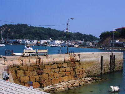 f:id:kabutoyama-tigers:20131020120931j:image