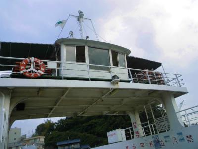 f:id:kabutoyama-tigers:20131020123515j:image