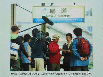 f:id:kabutoyama-tigers:20131020124251j:image