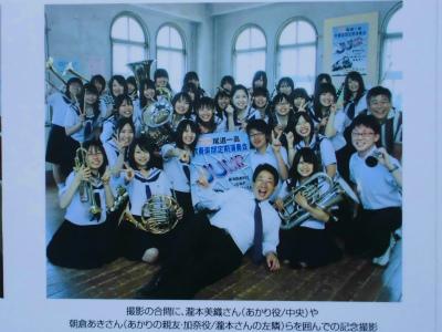 f:id:kabutoyama-tigers:20131020124253j:image