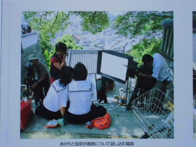 f:id:kabutoyama-tigers:20131020124254j:image