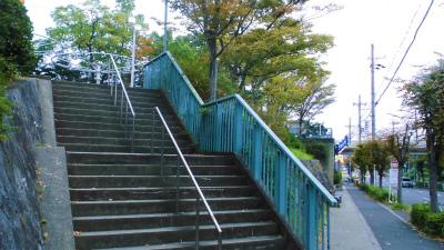 f:id:kabutoyama-tigers:20131026075943j:image