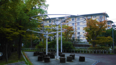 f:id:kabutoyama-tigers:20131026080653j:image