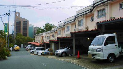 f:id:kabutoyama-tigers:20131026083617j:image