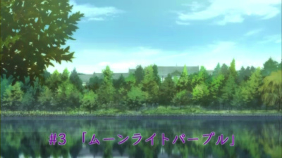 f:id:kabutoyama-tigers:20131105184145j:image