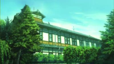 f:id:kabutoyama-tigers:20131105184649j:image