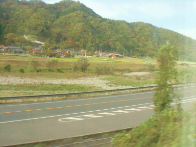 f:id:kabutoyama-tigers:20131111211654j:image
