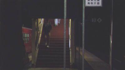 f:id:kabutoyama-tigers:20131114203545j:image