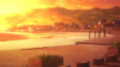 f:id:kabutoyama-tigers:20131114210548j:image