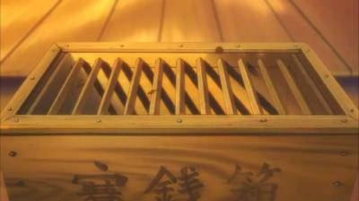 f:id:kabutoyama-tigers:20131114211705j:image