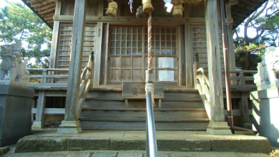 f:id:kabutoyama-tigers:20131114212052j:image