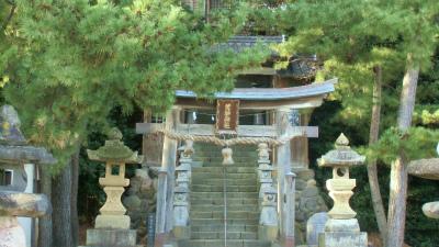 f:id:kabutoyama-tigers:20131114212207j:image