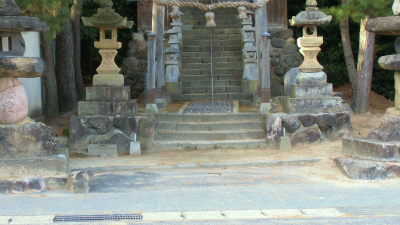 f:id:kabutoyama-tigers:20131114212347j:image