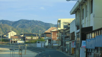f:id:kabutoyama-tigers:20131115223033j:image