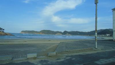 f:id:kabutoyama-tigers:20131115234759j:image