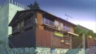 f:id:kabutoyama-tigers:20131116002654j:image