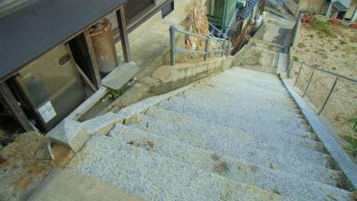 f:id:kabutoyama-tigers:20131116003011j:image