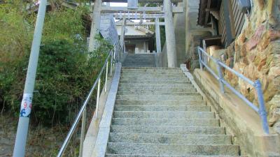 f:id:kabutoyama-tigers:20131116003358j:image