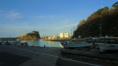 f:id:kabutoyama-tigers:20131116004046j:image