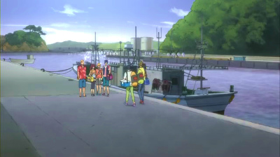 f:id:kabutoyama-tigers:20131116004047j:image