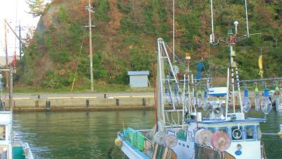 f:id:kabutoyama-tigers:20131116004449j:image