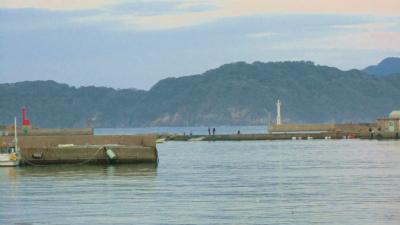 f:id:kabutoyama-tigers:20131116005826j:image