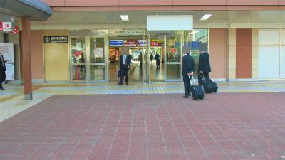 f:id:kabutoyama-tigers:20131116014404j:image