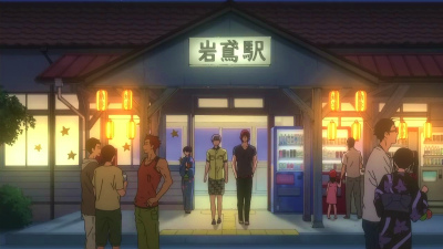 f:id:kabutoyama-tigers:20131116020907j:image