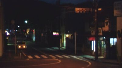 f:id:kabutoyama-tigers:20131116023225j:image