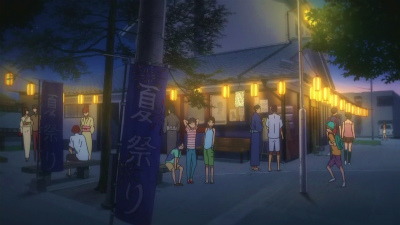 f:id:kabutoyama-tigers:20131116023406j:image