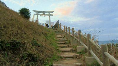 f:id:kabutoyama-tigers:20131116030031j:image