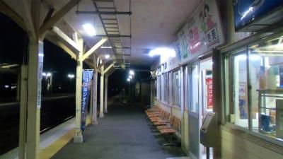 f:id:kabutoyama-tigers:20131116032653j:image