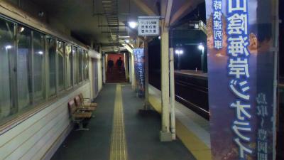 f:id:kabutoyama-tigers:20131116032904j:image