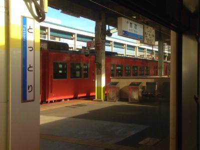 f:id:kabutoyama-tigers:20131116092853j:image