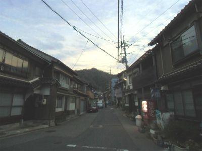 f:id:kabutoyama-tigers:20131116113053j:image