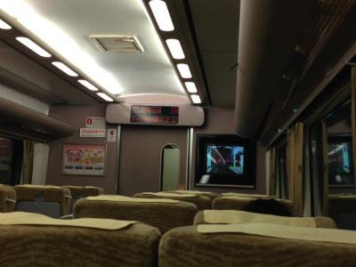 f:id:kabutoyama-tigers:20131116113643j:image