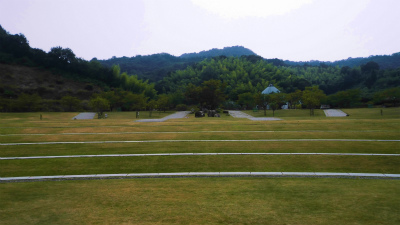 f:id:kabutoyama-tigers:20131118135105j:image