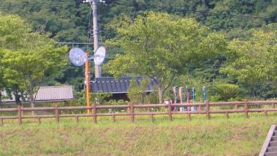 f:id:kabutoyama-tigers:20131118141142j:image
