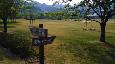 f:id:kabutoyama-tigers:20131123000716j:image