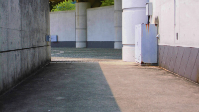f:id:kabutoyama-tigers:20131123030344j:image