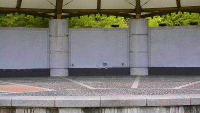 f:id:kabutoyama-tigers:20131123031420j:image
