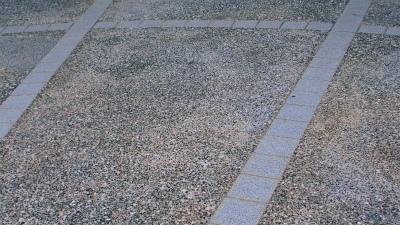 f:id:kabutoyama-tigers:20131123032151j:image