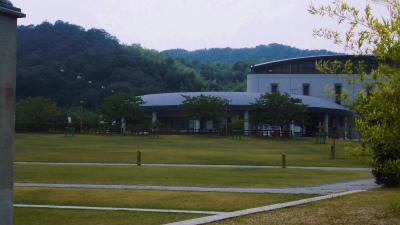 f:id:kabutoyama-tigers:20131123033106j:image