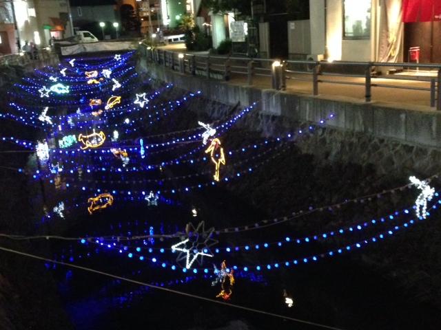 f:id:kabutoyama-tigers:20131129194050j:image