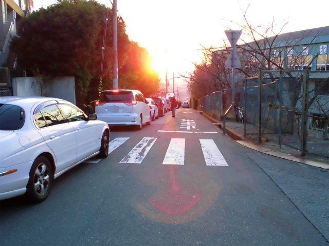 f:id:kabutoyama-tigers:20131202040724j:image