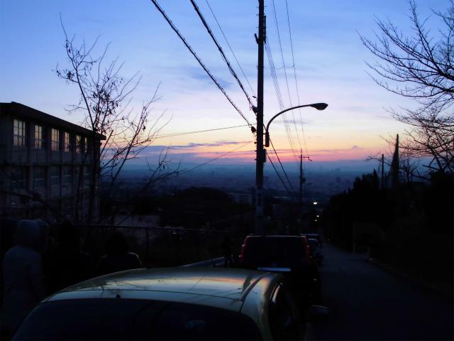 f:id:kabutoyama-tigers:20131202040729j:image