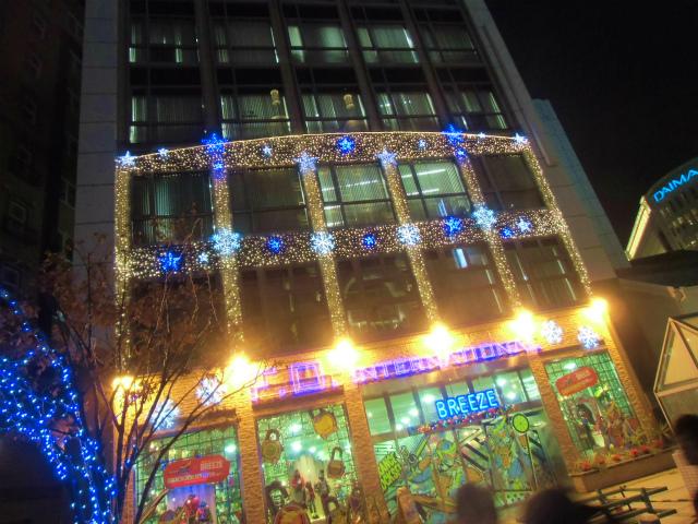 f:id:kabutoyama-tigers:20131207094714j:image