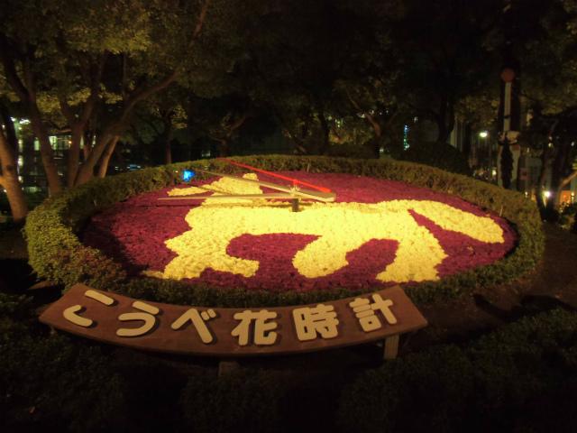f:id:kabutoyama-tigers:20131207100745j:image