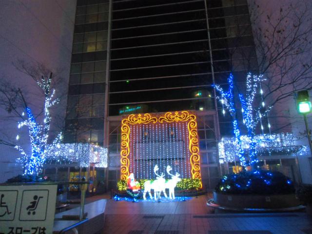 f:id:kabutoyama-tigers:20131207100816j:image